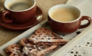 coffee-1177526_640