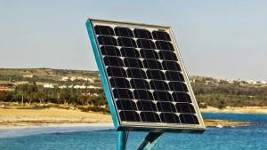 solar-cells-1218453_640